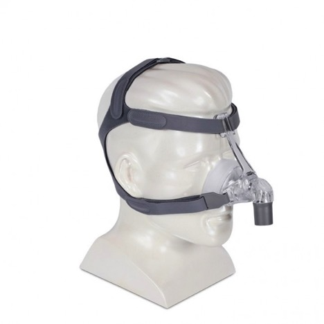 Eson Nasal CPAP Mask, Small