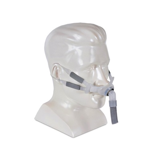 Swift Bella Nasal Pillow CPAP Mask for Him