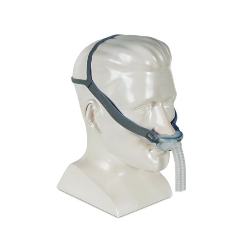 Airfit P10 Nasal Pillow CPAP Mask for Him