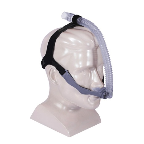 Fisher Paykel Nasal Pillow CPAP Mask