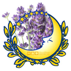 PurSleep Peace Essential Oil