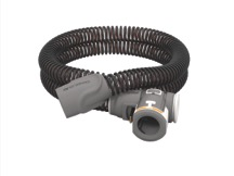 ResMed Airsense S10 Heated Tubing
