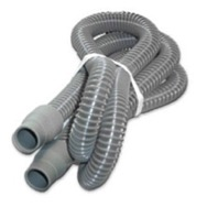 Sunset medical Standard 6ft Grey Tubing